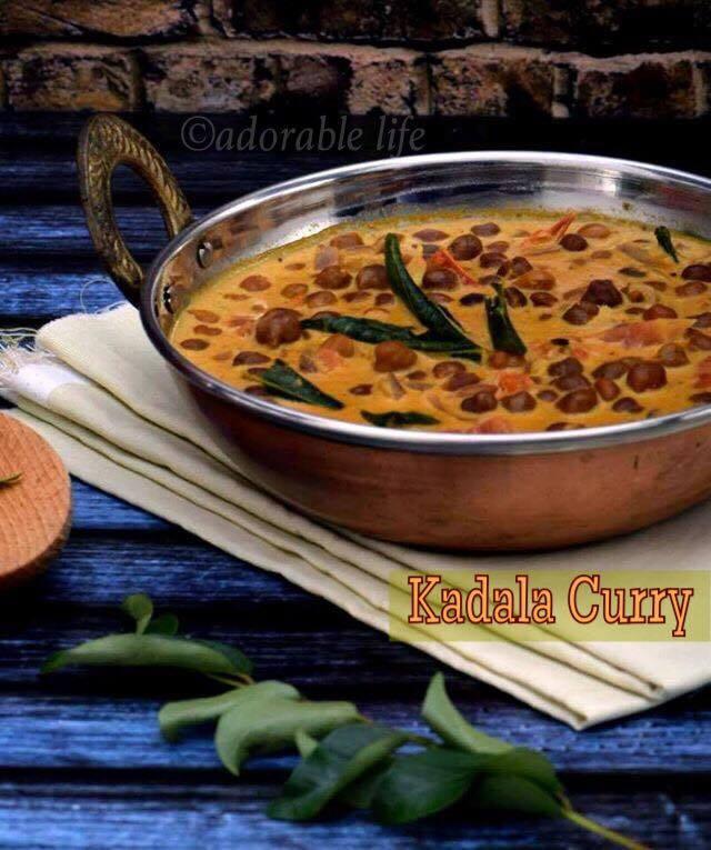 kadala_curry